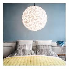 modern large pendant lighting intended for vita copenhagen lora extra white ceiling light shade