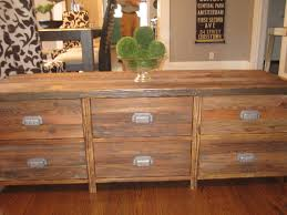 Reclaimed Media Cabinet Reclaimed Wood Media Console Home Decor Insights