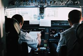 """The """"Why"""" Behind The Flight Plan — Flight Plan for Life"""