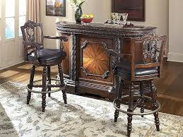 man cave furniture store. Interesting Man Man Cave Furniture Store End Tables Inspirational Mans Is His  Supernova Intended Man Cave Furniture Store