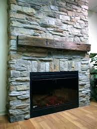 gas fireplace surround ideas stone gas fireplace surround ideas simple design with rustic gas fireplace insert