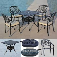 Patio Furniture Heavy Duty Matakichi Best Home Design Gallery