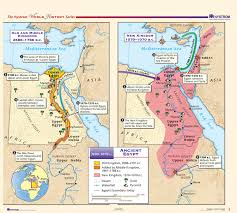 world map ancient egypt ancient egypt map worksheet inspiring Egypt History Map nystrom early world history map set nystrom education world map ancient egypt ancient egypt, 3100 egypt history podcast