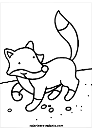 Animaux Image Petit Prince Imprimer Image Petit Prince Imprimer