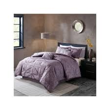 large size of purple bedding twin silver sets black and blanket plants argos