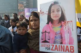 Image result for serial-killer-sentenced-to-death-who-raped-and-murdered-7-year-old-girl-in-pakistan