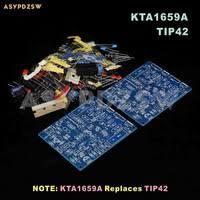 Power amplifier DIY <b>Kit</b>