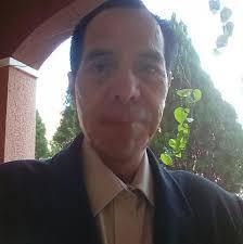 Adalberto Carbajal Hernández - Home | Facebook