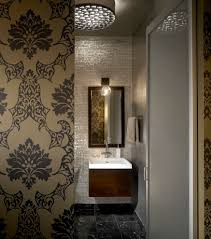 Industrial Bathroom Mirrors Mother Of Pearl Chandelier Bathroom Industrial With Bathroom