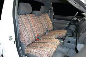 auto expressions seat covers saddle blanket seat covers unlimited auto expressions braxton low back seat cover
