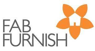 fabfurnish affiliate program