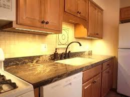 best under cabinet lighting options. Kitchen Cabinet Lighting Options Undercounter . Best Under N