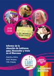 Local de eventos individuales reunión de adolescentes gays