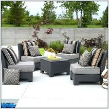 martha stewart patio furniture replacement cushions patio furniture cushions outdoor patio furniture large size of wood
