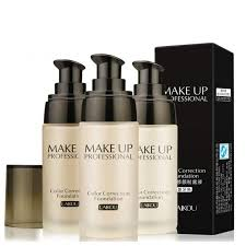foundation makeup quality foundations makeup brands directly from china brand foundation makeup suppliers concealer whitening base liquid bb
