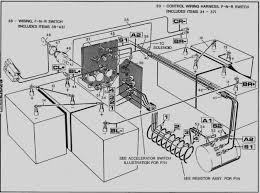 ez go golf cart battery wiring diagram me for kuwaitigenius me ez go golf cart wiring diagram pdf inspirational ez go golf cart battery wiring diagram 48 volt with