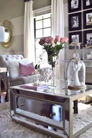 well known mirrored coffee tables inside mirrored coffee table next mirrored coffee table designs and