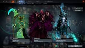 first source 2 game launching soon as dota 2 reborn beta is