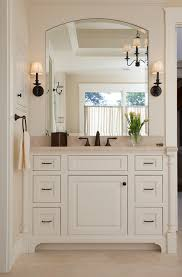 traditional bathroom lighting. Amazing Traditional Bathroom Wood Molding Collection Of Lighting, Crown With Neutral Colors White Cabinets, Wood. Lighting N