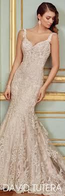 Best 25 Delicate Wedding Dress Ideas On Pinterest Fashion