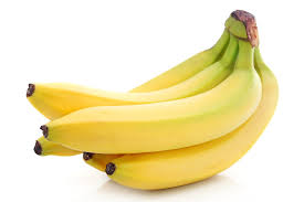 Image result for sliced banana
