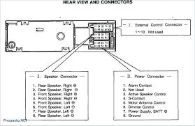1999 jeep grand cherokee wiring harness nickfayos club