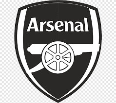 Arsenal football club is a professional football club based in islington, london, england that plays in the premier league, the top flight of english football. Arsenal F C Fa Cup Football Team Premier League Arsenal F C Emblem Label Png Pngegg