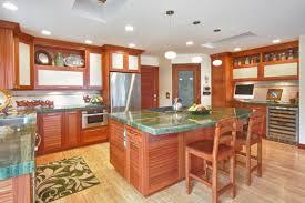 kitchen dining lighting ideas. nardo kitchen dining lighting ideas g