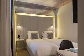 Hotel Saphir Grenelle Nouvel Hatel Eiffel Paris France Bookingcom
