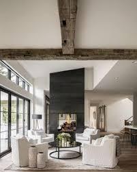 184 Best f i r e p l a c e images in 2019 | Concrete fireplace ...