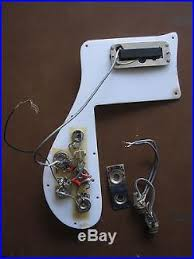 rickenbacker wire wiring harness rickenbacker wiring harness at Rickenbacker Wiring Harness