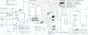 mazda b wiring diagram image wiring 1987 mazda b2000 alternator wiring diagrams 1987 trailer wiring on 1987 mazda b2000 wiring diagram