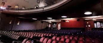 Golden State Theater Seating Chart Silicon Valley Venues For Rent Corporate Wedding Party