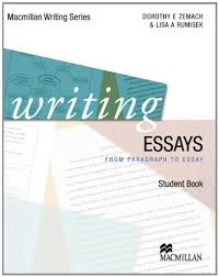 writing essays paragraph to essay macmillan  writing essays paragraph to essay macmillan 9780230415928 com books