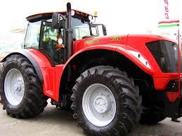 В Череповце планируют локализовать сборку белорусских тракторов  Картинки по запросу Минский тракторный завод