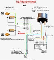 signal flasher wiring diagram wiring diagram flasher wiring diagram wiring diagram centre motorcycle turn signal flasher wiring diagram signal flasher wiring diagram