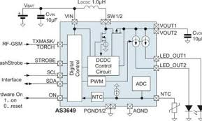 the wiring diagram wiring diagram schematic electrical drawing simocode pro v circuit diagram