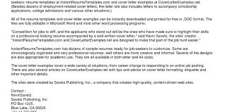 Resume Professional Resume Sweet Professional Resume Email