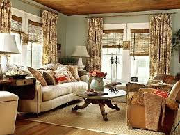 country house living room ideas country cottage decorating ideas