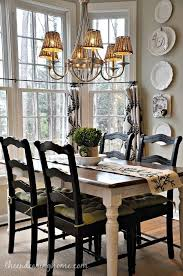 country style dining room furniture. Best 25 French Country Dining Table Ideas On Pinterest With Room Furniture Style S