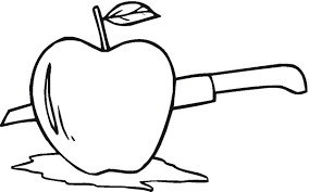 Some of the coloring pages shown here are apple coloring for preschoolers 360coloring, apples pdf in 2020 with images fruit coloring coloring, apples templates coloring, strawberry template little mouse red ripe strawberry and big hungry bear. Free Printable Apple Coloring Pages For Kids