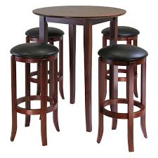 dining tables marvellous tall round dining table counter height dining chairs wooden tall dining table