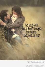 amazing romantic e free