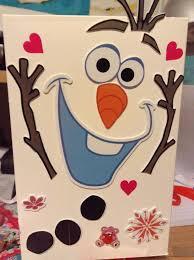 How To Decorate A Valentine Box 100 Creative Valentine Boxes 40