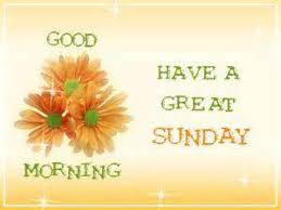 Good Sunday Morning Quotes Best of Good Sunday Morning Quotes Ordinary Quotes