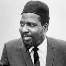 <b>Thelonious Monk</b> - Songs, Instrument & Career - Biography