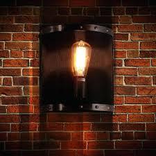 flush mount wall light s lightg flush mount exterior wall light fixtures flush mount outdoor wall