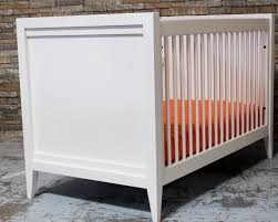 giveaway newport cottages crib from modern nursery  project nursery