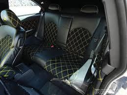 eurp 1108 10 2004 bmw m3 back seat