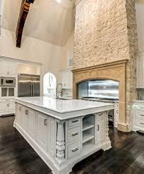 stone kitchen countertops. Full Size Of Kitchen Countertops:white Stone Countertop Further Engineered Wood Cabinets Arabescato Carrara Countertops E